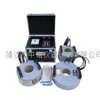 中諾ZNBX箱式軸承感應安裝拆卸器 ZNBX