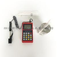 安铂里氏硬度计ACEPOM800 ACEPOM800