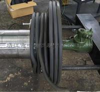 安鉑中頻感應聯軸器加熱器 ACEPOM(定制型號)