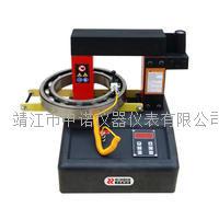 中諾軸承感應加熱器 SMBG-8.0X