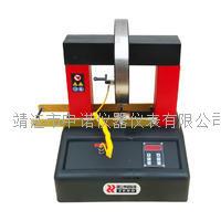 中诺轴承加热器 SM58-3.6
