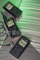 美國DAKOTA超聲波測厚儀 ZX-3/ZX-5/ZX-5DL