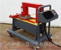 軸承加熱器 YNDX-100