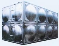 不锈钢水箱 齐全