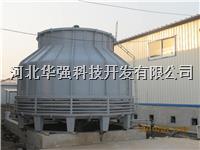 組合式冷卻塔專業廠家直銷 齊全