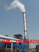 四川攀钢集团烟气烧结脱硫设备 齐全