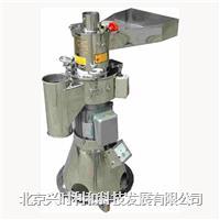 【台湾原产】静音研磨粉碎机 三七超细粉研磨机RT-20S RT-20S