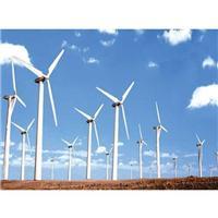 PW 20000W风力发电机