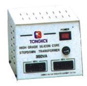 ST升降变压器 ST