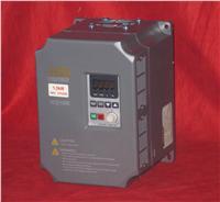 变频器VCD1000-F VCD-1000