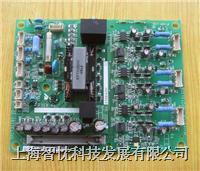 安川G5驱动板