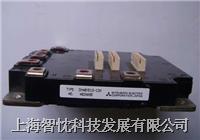 安川G7變頻器配件
