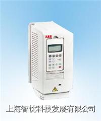 ABB變頻器