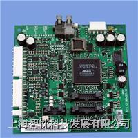 ABB550系列變頻器配件