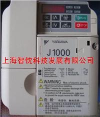 二手安川變頻器JBBA0006BAA