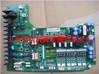 二手安川G7變頻器驅動板