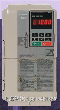 安川變頻器 L1000A系列