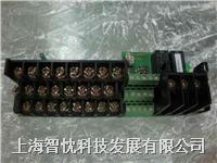安川端子排ETC618150  G7系列 ETC618150