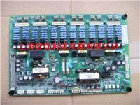 二手安川驱动板ETC617473 安川G7 160KW變頻器驅動板 ETC617473