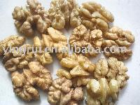 walnut kernel 2008 new crop