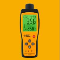 AR8200 二氧化碳检测仪 AR8200