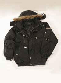 winter coat for sale