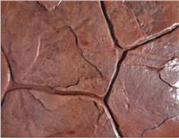 仿石地坪,仿石地面,仿石混凝土详细描述 RL