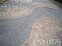 上海压模混凝土(厂家施工价格) BES17