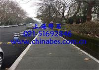 供应徐州胶筑彩石/上海彩色混凝土施工工艺 BES-06
