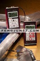 超声波测厚仪PX-7DL PX-7DL