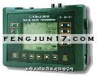 CTS-3000笔记本式数字超声波探伤仪 CTS-3000
