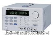 PSM-6003电源 PSM-6003