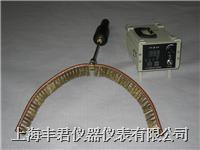 电火花检测仪DJ-6配件 DJ-6配件弧形刷