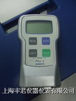 FGJ-1数显测力仪 FGJ-1数显测力仪