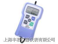 FGP-50数字测力计 FGP-50数字测力计