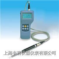 A542智能型环境测试仪 A542智能型环境测试仪