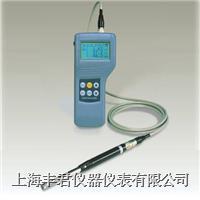 A531智能型环境测试仪 A531智能型环境测试仪