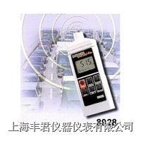 经济型噪音计 AZ8928 经济型噪音计 AZ8928