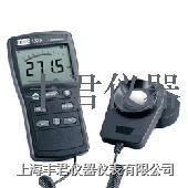 TES-1335照度计 TES-1335照度计