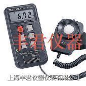 TES-1336A记忆式照度计 TES-1336A