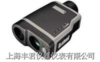 激光测距仪ELITE1500 激光测距仪ELITE1500