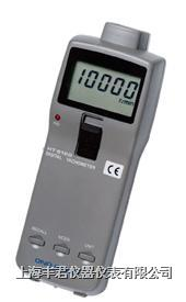 HT-5100多功能转速表