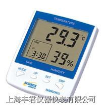 SM608B数字温湿度表 SM608B
