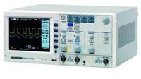 GDS-2202数字存储示波器 GDS-2202