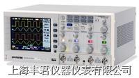 GDS-2064数字存储示波器 GDS-2064