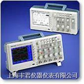 TDS2012存储示波器 TDS2012