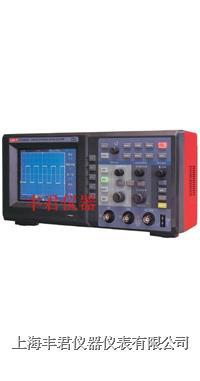 UT2062C数字存储示波器 UT2062C