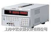 PEL-300可程式直流电子负载 PEL-300