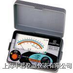 4102A接地电阻测试仪 4102A