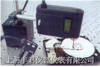 LZB-06S激光测振仪 LZB-06S